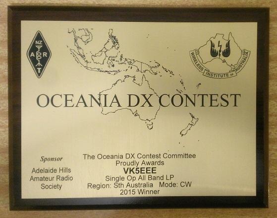 OceaniaDX2015award.jpg