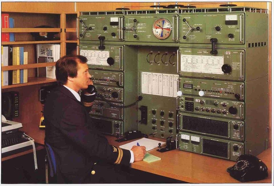 radioroom.jpg